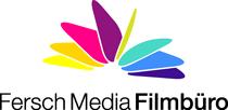 Fersch Media Filmbüro - für Image-, Kurz-, und Werbefilme